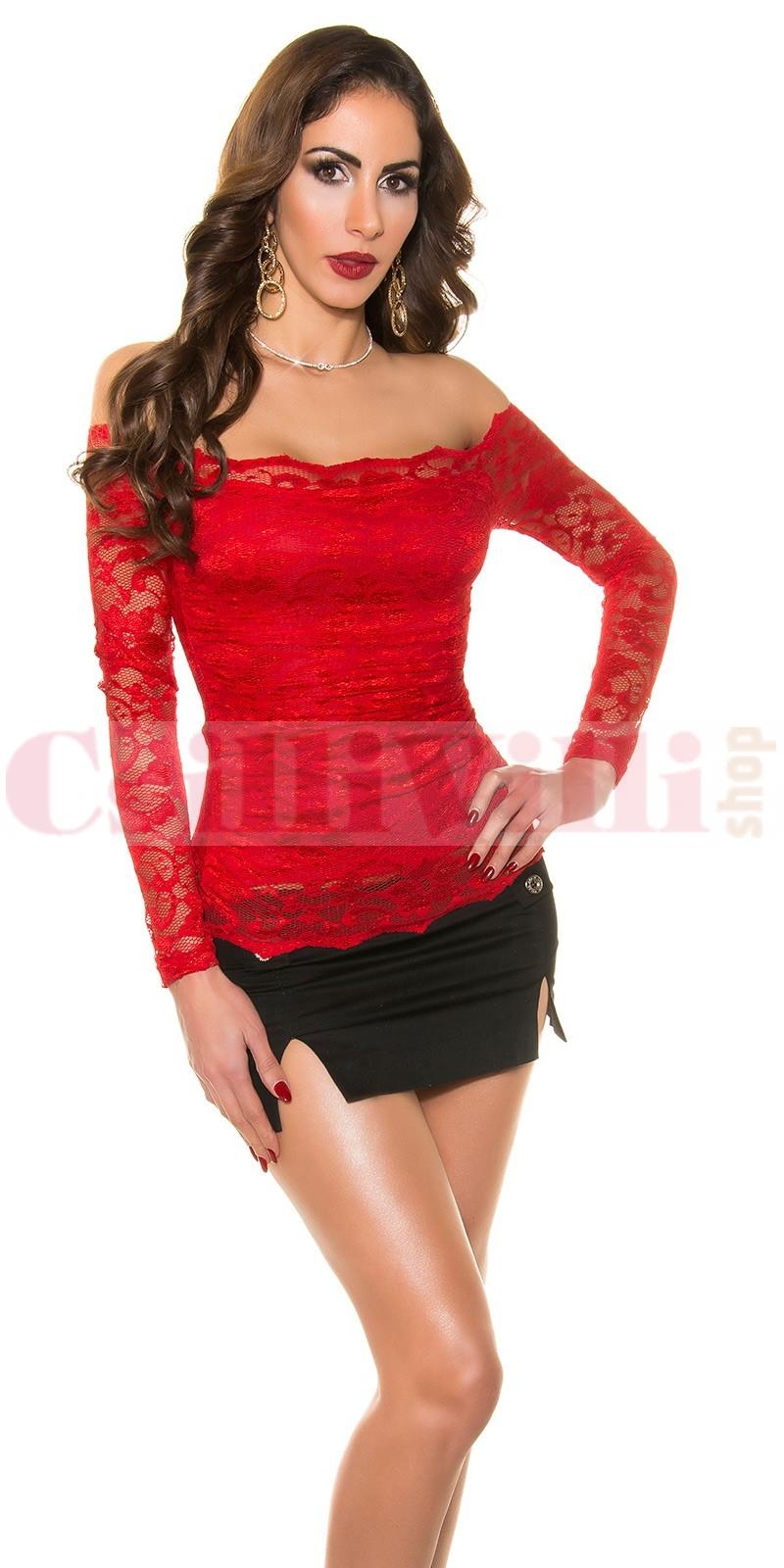 Piros e941c51795
